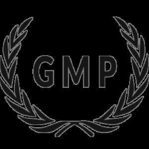 GMP BLACK